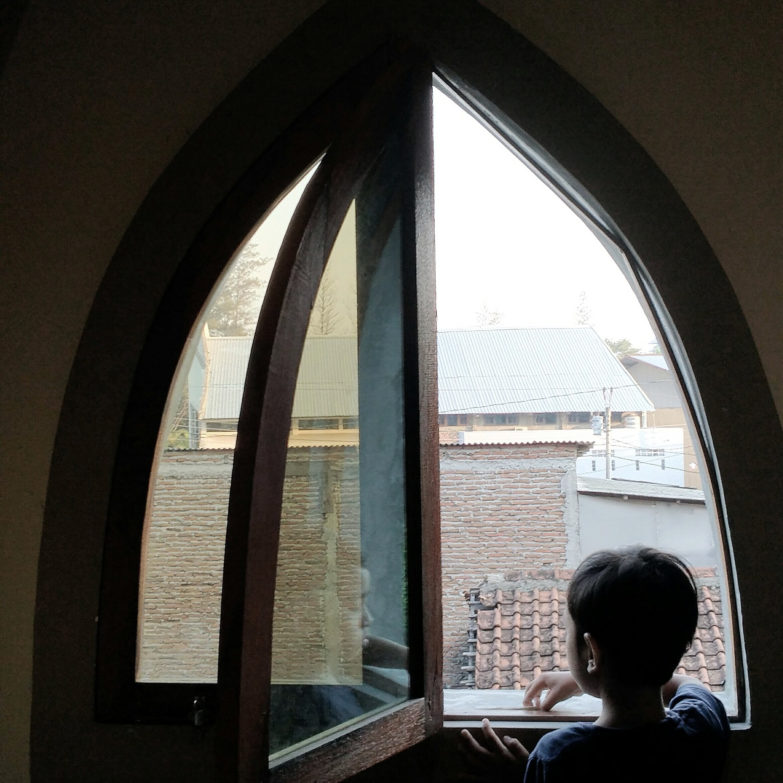 akhir ramadan, doa doa yang baik dibaca di akhir ramadan bisa dilihat di budiwe.com
