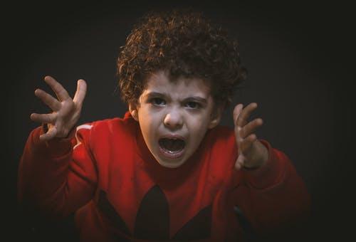 https://budiwe.com/ini-dia-6-cara-mudah-mengatasi-tantrum-anak/