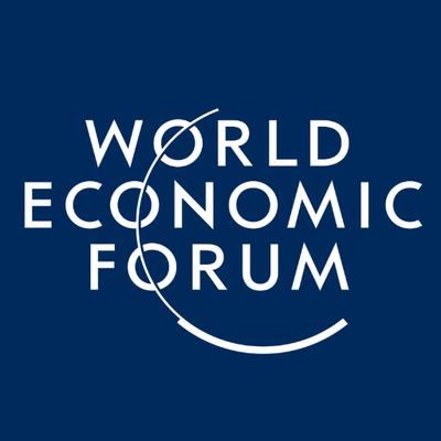 budiwe.com logo WEF