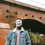 6 Tanda Kepribadian Psikopat